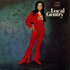 jukebox.php?image=micro.png&group=Bobbie+Gentry&album=Local+Gentry