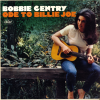 jukebox.php?image=micro.png&group=Bobbie+Gentry&album=Ode+to+Billie+Joe