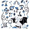 jukebox.php?image=micro.png&group=Boris&album=Evol