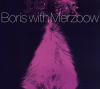 jukebox.php?image=micro.png&group=Boris+with+Merzbow&album=Gensho+(1)