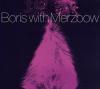 jukebox.php?image=micro.png&group=Boris+with+Merzbow&album=Gensho+(1)