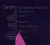 jukebox.php?image=micro.png&group=Boris+with+Merzbow&album=Gensho+(2)