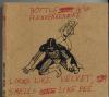 jukebox.php?image=micro.png&group=Bottleskup+Flenkenkenmike&album=Looks+Like+Velvet%2C+Smells+Like+Pee