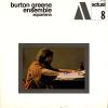 jukebox.php?image=micro.png&group=Burton+Greene+Ensemble&album=Aquariana