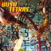 jukebox.php?image=micro.png&group=Bush+Tetras&album=There's+a+Hum