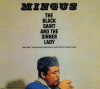 jukebox.php?image=micro.png&group=Charles+Mingus&album=The+Black+Saint+and+the+Sinner+Lady