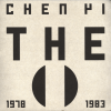 jukebox.php?image=micro.png&group=Chen+Yi&album=%22The%22+1978-1983