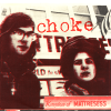 jukebox.php?image=micro.png&group=Choke&album=Kingdom+of+Mattresess