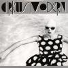 jukebox.php?image=micro.png&group=Cirkus+Modern&album=Cirkus+Modern+1983-1986+(1)%3A+Cirkus+Modern