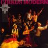 jukebox.php?image=micro.png&group=Cirkus+Modern&album=Cirkus+Modern+1983-1986+(2)%3A+Tr%C3%B8st