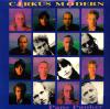 jukebox.php?image=micro.png&group=Cirkus+Modern&album=Cirkus+Modern+1983-1986+(3)%3A+Pans+pauker