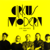jukebox.php?image=micro.png&group=Cirkus+Modern&album=Cirkus+Modern+1983-1986+(4)%3A+Live+fra+Ratz