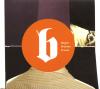 jukebox.php?image=micro.png&group=Claudia+Brucken+%26+Jerome+Froese&album=Beginn