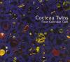 jukebox.php?image=micro.png&group=Cocteau+Twins&album=Treasure+Hiding+(1)%3A+Four+Calendar+Cafe