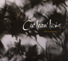 jukebox.php?image=micro.png&group=Cocteau+Twins&album=Treasure+Hiding+(3)%3A+EPs+and+Rarities