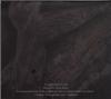 jukebox.php?image=micro.png&group=Coil&album=Swanyard+(2)