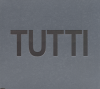 jukebox.php?image=micro.png&group=Cosey+Fanni+Tutti&album=Tutti