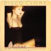 jukebox.php?image=micro.png&group=Cristina&album=Disco+Clone