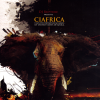 jukebox.php?image=micro.png&group=DJ+Rupture&album=Presents+Ciafrica