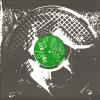 jukebox.php?image=micro.png&group=DJ+Rupture&album=Redux