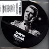 jukebox.php?image=micro.png&group=David+Bowie&album=Breaking+Glass+(Live+E.P.)