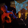 jukebox.php?image=micro.png&group=David+Bowie&album=Loving+the+Alien+(1)%3A+Let's+Dance