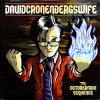 jukebox.php?image=micro.png&group=David+Cronenberg's+Wife&album=The+Octoberman+Sequence