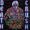 jukebox.php?image=micro.png&group=Deathcrush&album=Lesson+%2316+for+Beatmaster+V