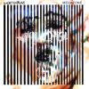 jukebox.php?image=micro.png&group=Deathcrush&album=Megazone