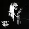 jukebox.php?image=micro.png&group=Demdike+Stare&album=Symbiosis