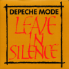 jukebox.php?image=micro.png&group=Depeche+Mode&album=A+Broken+Frame%3A+The+12%22+Singles+(3)%3A+Leave+in+Silence