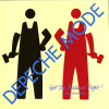 jukebox.php?image=micro.png&group=Depeche+Mode&album=Construction+Time+Again%3A+The+12%22+Singles+(6)%3A+Get+The+Balance+Right