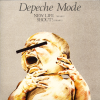 jukebox.php?image=micro.png&group=Depeche+Mode&album=Speak+%26+Spell%3A+The+12%22+Singles+(3)%3A+New+Life+(Re-Mix)
