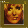 jukebox.php?image=micro.png&group=Dusty+Springfield&album=Dusty+In+Memphis