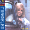 jukebox.php?image=micro.png&group=Dusty+Springfield&album=Volume+One+Rato+Records