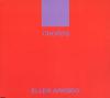 jukebox.php?image=micro.png&group=Ellen+Arkbro&album=Chords