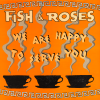 jukebox.php?image=micro.png&group=Fish+%26+Roses&album=We+Are+Happy+To+Serve+You