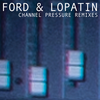 jukebox.php?image=micro.png&group=Ford+%26+Lopatin&album=Channel+Pressure+Remixes