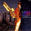 jukebox.php?image=micro.png&group=Geinoh+Yamashirogumi&album=Symphonic+Suite+AKIRA