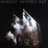 jukebox.php?image=micro.png&group=Genesis&album=Seconds+Out+(1)