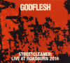 jukebox.php?image=micro.png&group=Godflesh&album=Streetcleaner%3A+Live+At+Roadburn+2011