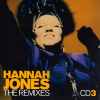 jukebox.php?image=micro.png&group=Hannah+Jones&album=The+Remixes+(CD3)