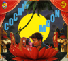 jukebox.php?image=micro.png&group=Haruomi+Hosono&album=Cochin+Moon