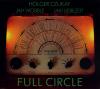jukebox.php?image=micro.png&group=Holger+Czukay%2C+Jah+Wobble%2C+Jaki+Liebezeit&album=Full+Circle