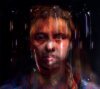 jukebox.php?image=micro.png&group=Holly+Herndon&album=PROTO