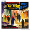 jukebox.php?image=micro.png&group=James+Brown&album=Live+at+the+Apollo+Expanded+Edition
