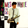 jukebox.php?image=micro.png&group=James+White+and+the+Blacks&album=Off+White