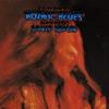 jukebox.php?image=micro.png&group=Janis+Joplin&album=I+Got+Dem+Ol'+Kozmic+Blues+Again+Mama!