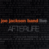 jukebox.php?image=micro.png&group=Joe+Jackson&album=Afterlife