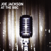 jukebox.php?image=micro.png&group=Joe+Jackson&album=At+the+BBC+(1)